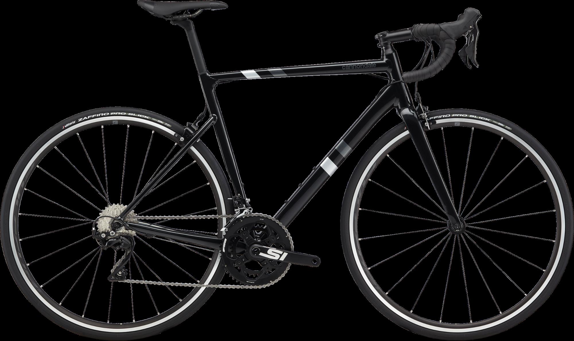 Bicicleta Cannondale CAAD13 105 2020