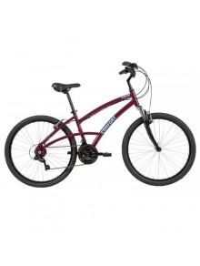 Bicicleta Caloi 400 Confort
