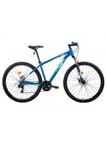 Bicicleta Trinx M100 24v 2021