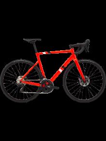 Bicicleta Cannondale Caad13 Disc 105 2020
