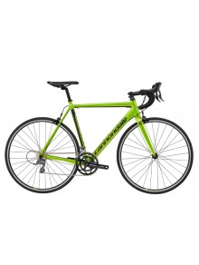 Bicicleta Cannondale Caad Optimo Claris 2017