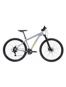 Bicicleta Caloi Atacama aro 29 - 27V