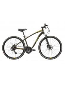 Bicicleta Caloi Easy Rider