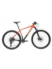 Bicicleta Caloi Elite Carbon Sport 2021