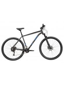 Bicicleta Caloi Explorer Comp - 2021