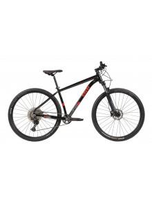 Bicicleta Caloi Explorer Pro - 2021
