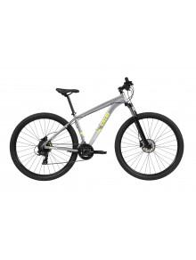 Bicicleta Caloi Explorer Sport 29 - 24V