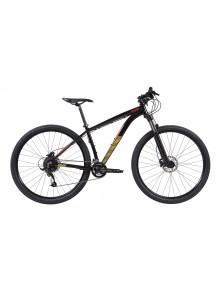 Bicicleta Caloi Moab 2021