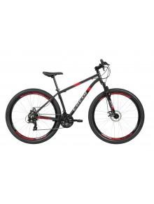 Bicicleta Caloi Supra 29 2021