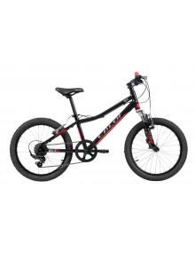Bicicleta Caloi Wild XS  20