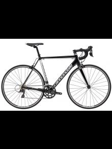 Bicicleta Cannondale Caad Optimo Sora 2017