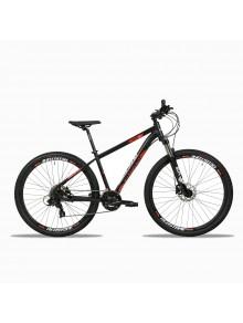 Bicicleta Redstone Taipan 24v Shimano