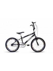 Bicicleta Bikeland Twenty Aro 20