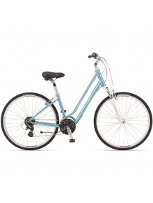 BICICLETA GIANT CYPRESS DX W