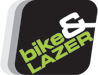 Bike & Lazer