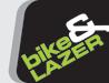 Bike & Lazer